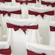 DETALLE SILLAS BODA CIVIL 2